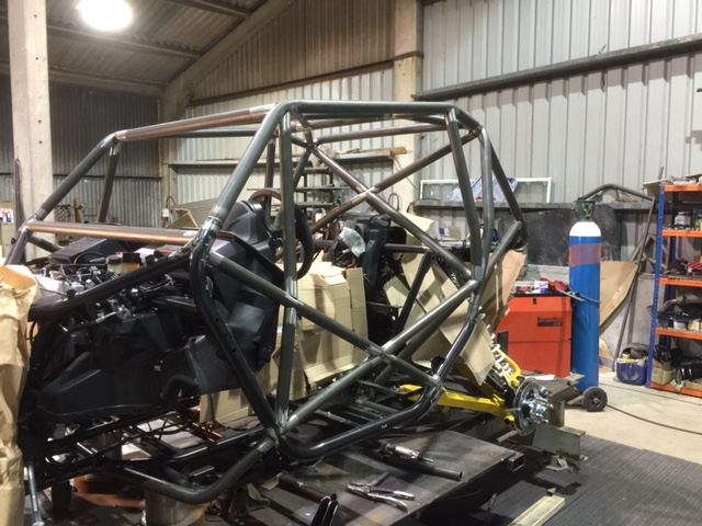 Yamaha yxz1000r race roll cage archives landranger for Yamaha yxz gear reduction kit