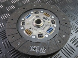 RANGEROVER CLASSIC 200 TDI FACTORY RETRO FIT CLUTCH PLATE STC1169