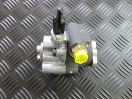 QVB101050 FREELANDER 2.0 D PAS PUMP