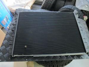 PCC000110 FREELANDER 1.8 RADIATOR